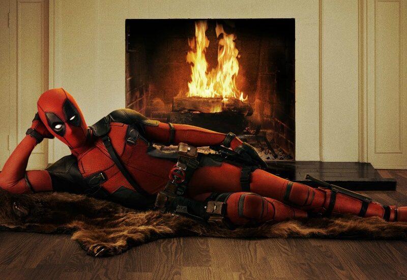 Deadpool Film Review