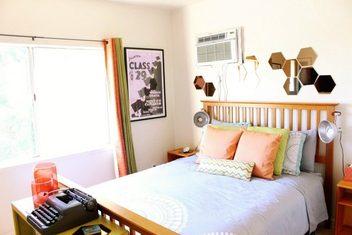 First Air BnB Experience Hollywood, Los Angeles