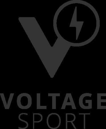 Voltage Sport