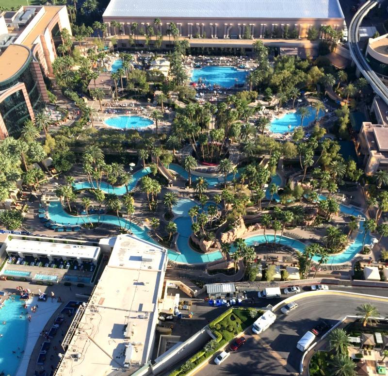 Arbonne's GTC 2015 Las Vegas