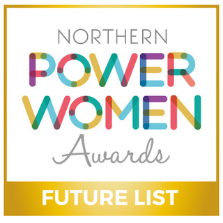 Northern Power Women Future List
