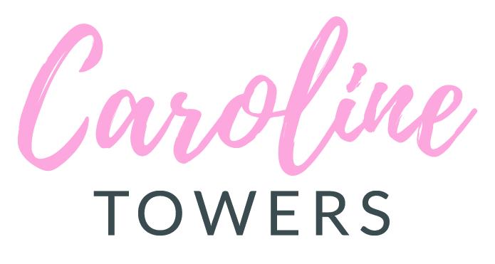 Caroline Towers